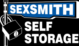 Sexsmith Self Storage